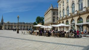 place-stanislas-nancy-terrasses